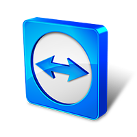 teamviewer icon200x200